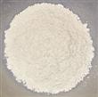 Meclofenoxate