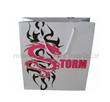 Handmade Paper Bag, Luxury Paper Bag