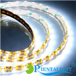 96 LED IP67 Flexible 12V Led Strip Lights
