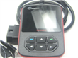 Launch OBD II code reader launch creader Vi