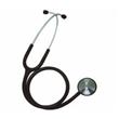 Deluxe Single Head Stethoscopes