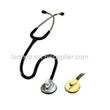 Littmann Master Classic II Stethoscopes