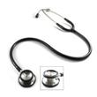 Littmann Classic II Stethoscopes