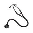 Cardiology Black Edition Stethoscopes