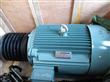 Electric Ice Crusher Motor