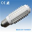 E27 Srew LED Corn Lamp