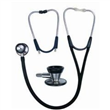Cardiology Stainless Steel Stethoscopes