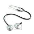 Single Head Stethoscopes