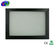 Flat Panel LED