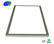 Dimmable LED Panel