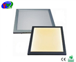 Ultra Slim LED Panel