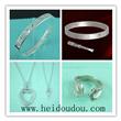 Cariter jewelry