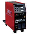Tap Co2 Semi-Automatic Welder