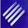 Borosilicate Glass Rod