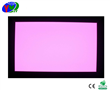 12.5mm Ultra Slim LED Panel