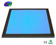 300*300mm LED Panel