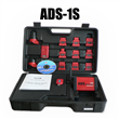 ADS-1S PC-Based Universal Fault Code Diagnostic S