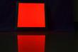3528 SMD LED Panel