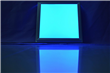 18W Blue 300*300mm LED Panel