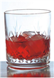 290ml Glass Cup