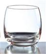 280ml Transparent Glass