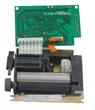 X431 Mini Printer for X431 GX3