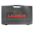 Launch X431 Master Original Update via Internet