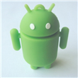 Android Doll USB Flash Drive