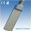 LED PLC E27/E14