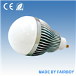 GU10 White LED Light Bulb