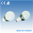 LED High Power Bulb GU10