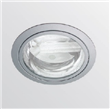 Fixed Recessed Energy Saving Luminaires