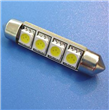 42mm 5050SMD Festoon Light