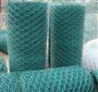 Heavy Galvanized Gabion Basket