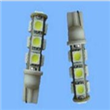 Car LED Signal Lights