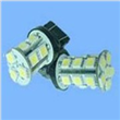 Car Light LED Signal Light