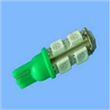 Auto LED Signal Light Lighting
