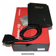 Launch Super 16 Diagnostic Interface