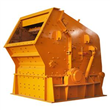 Mining Small Rock Crushers