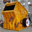 Small Mining Rock Crushers