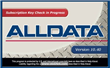 Alldata 10.40 and Mitchell ondemand 5 2011