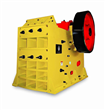 Vertical Jaw Crusher