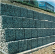Hexagonal Wire Mesh Gabion Box