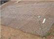 Wire Netting Gabion Box Mesh