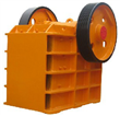 Professional Jaw Crusher