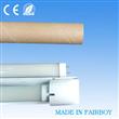 Tube light led,led lighting tube
