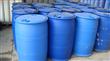 PAA/PAAS POLYACRYLIC ACID Water chemicals