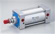 HYC air cylinder
