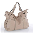Line Style handbagsHigh Leather Multifunction Bag