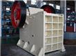Double Mobile Jaws Crusher